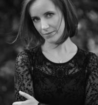 Maria Piotrowska-Bogalecka